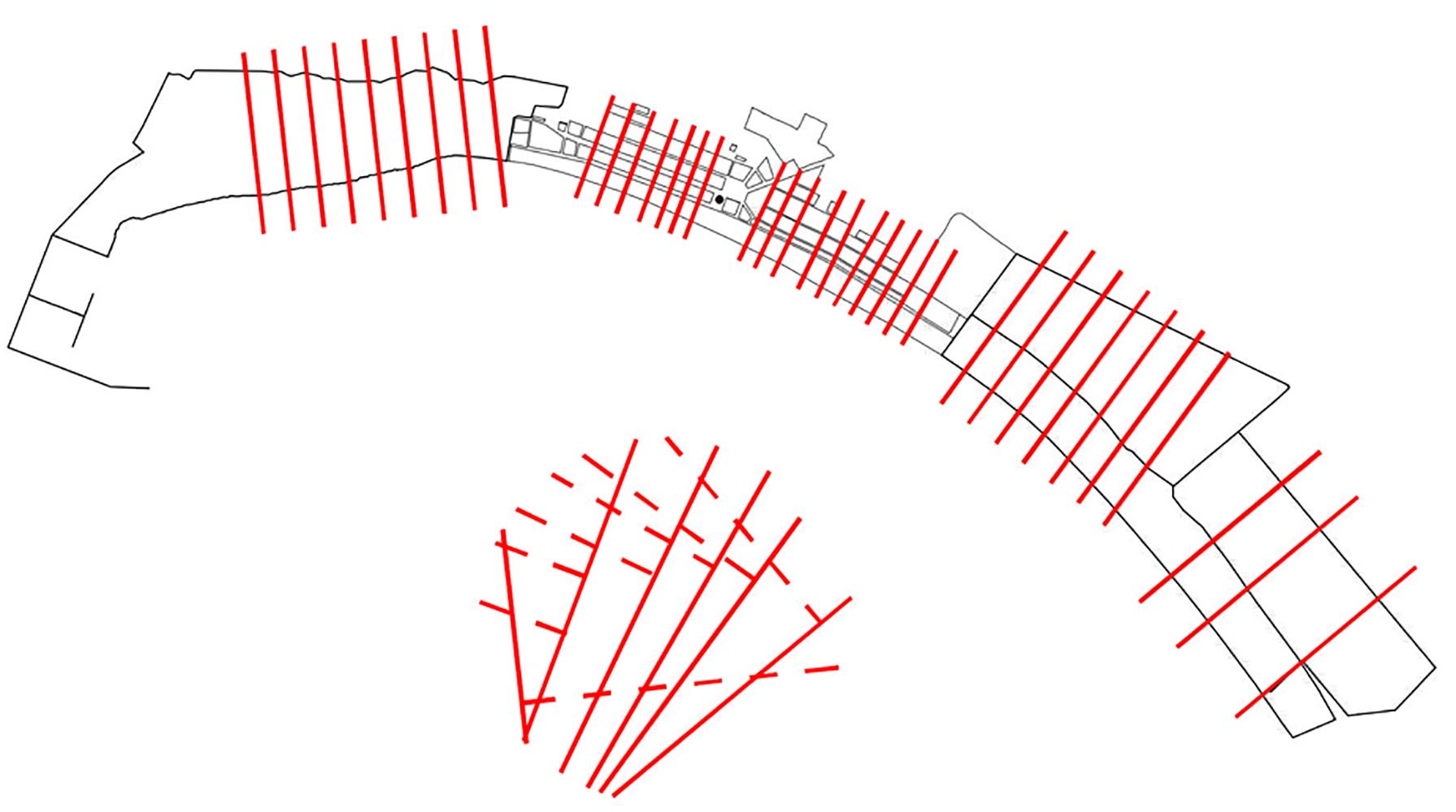 Schema grafico